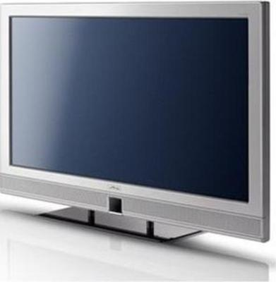 Metz Linea 42 LED 100 TV