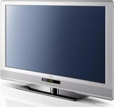 Metz Taros 42 LED Media twin Z TV