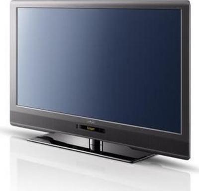 Metz Taros 32 LED Media twin Z TV