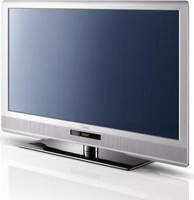 Metz Taros 32 LED Media twin Z TV