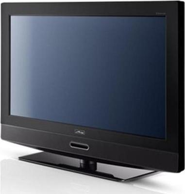 Metz Chorus 37 LED 100 Z TV