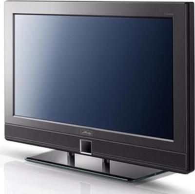 Metz Linea 32 LED 100 TV