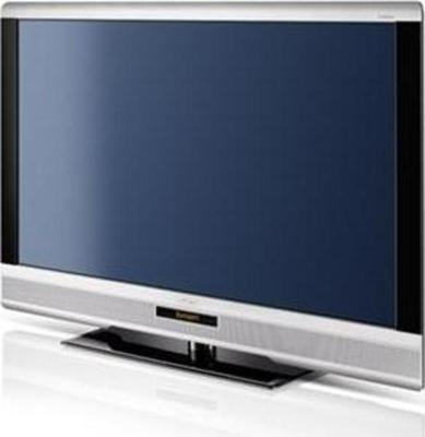 Metz Caleo 42 3D Media twin R TV