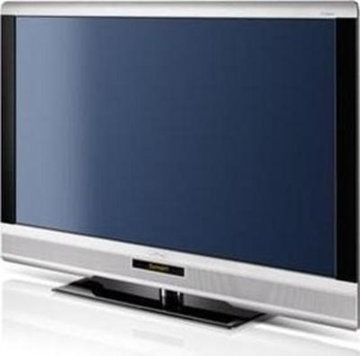 Metz Caleo 47 3D Media twin R TV