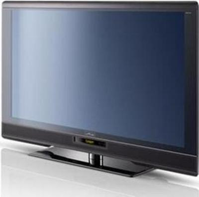 Metz Aurus 47 3D Media twin R TV
