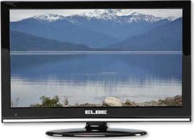 Elbe XTV-1914-LED TV