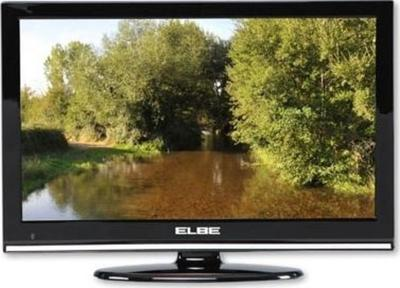 Elbe XTV-2206-LED TV