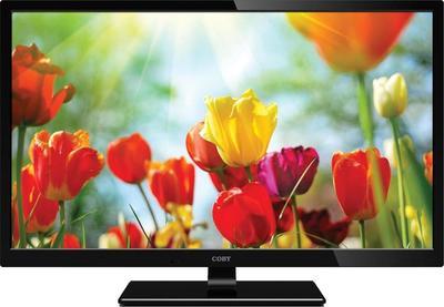 Coby LEDTV3256 TV