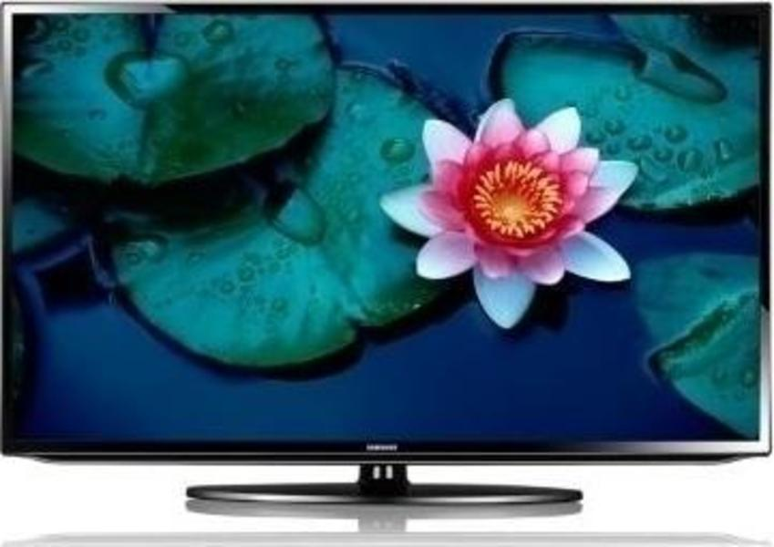 Samsung UE40EH5020W tv