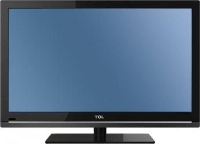 TCL L32D3300C tv