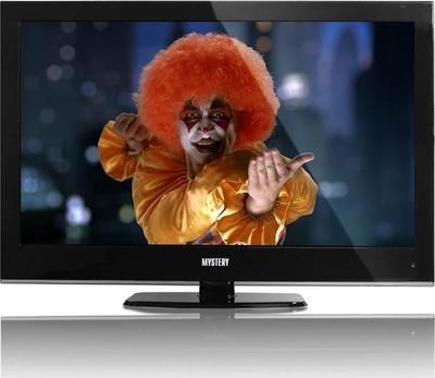 MYSTERY MTV-3217LW Telewizor