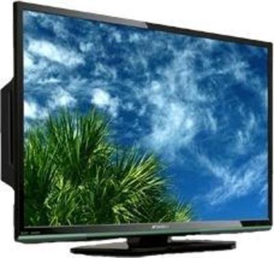 Sansui SLEDVD329 Telewizor