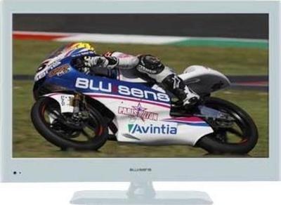 Blusens H305E-MX TV