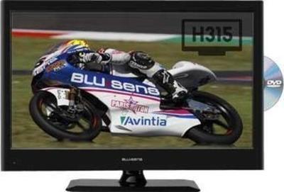 Blusens H315-MX TV