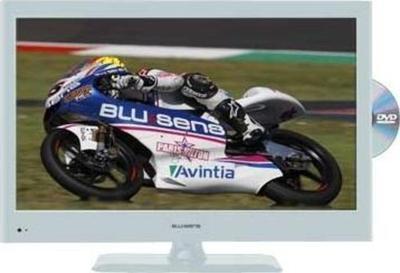 Blusens H315-MX Telewizor