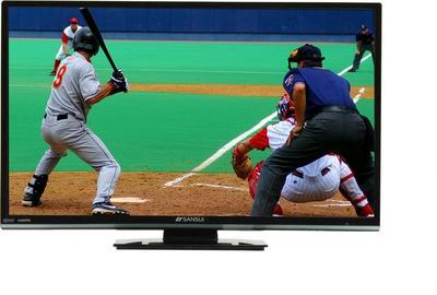 Sansui SLEDVD249 Telewizor