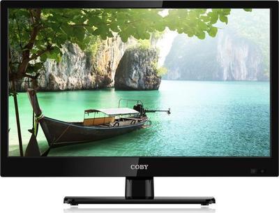 Coby LEDTV1956 Telewizor