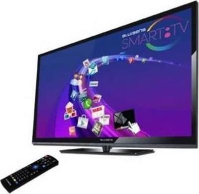 Blusens H545-B32C TV