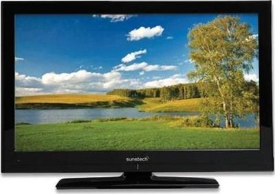 Sunstech ZEUS32LEDBK Telewizor
