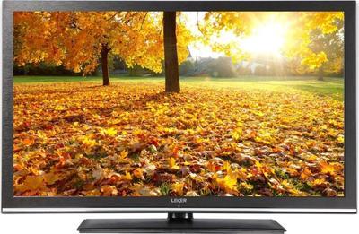 Sunstech ZEUS22LEDBK Telewizor