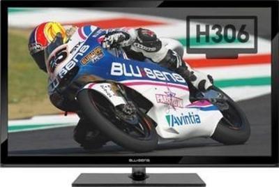 Blusens H306-MX TV