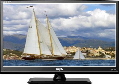 MyTV TE19 TV