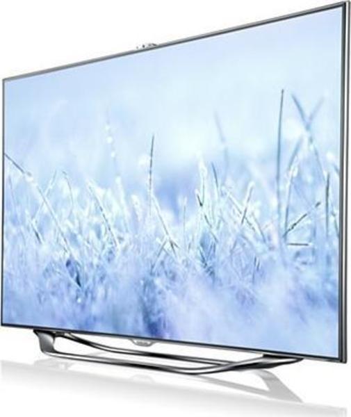 Samsung UE40ES8007U tv