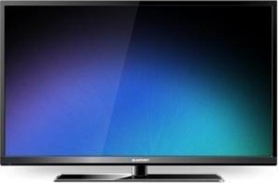 Blaupunkt B32A122TC TV