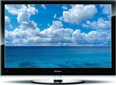 Rolsen RL-23L1002UF Telewizor