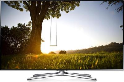 Samsung UE40F6500SS TV