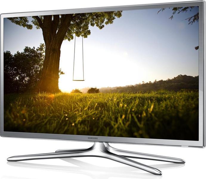 Samsung UE32F6270SS tv