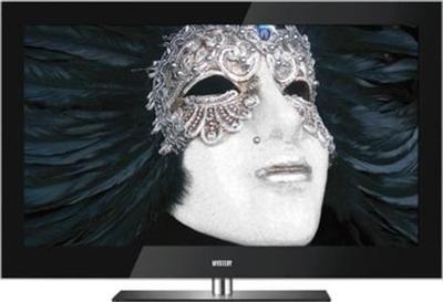 MYSTERY MTV-1920LW Telewizor
