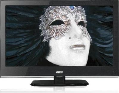 MYSTERY MTV-1613LW Telewizor