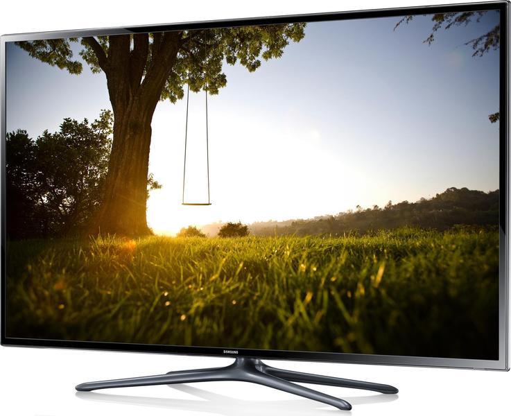 Samsung UE50F6470 tv