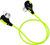 Sonyxer Gear 5 headphones