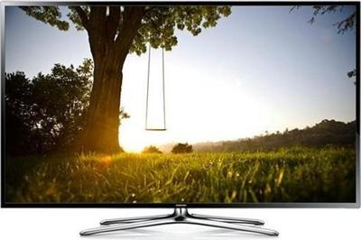 Samsung UE55F6400AY Téléviseur