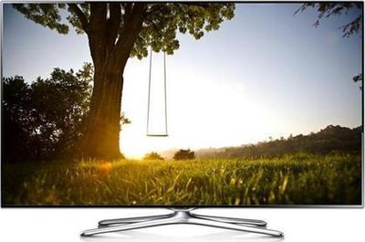 Samsung UE55F6500SD Téléviseur