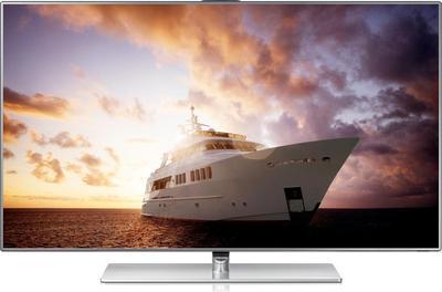 Samsung UE55F7000SZ Téléviseur