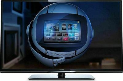 Philips 32PFL3258H/12 Fernseher
