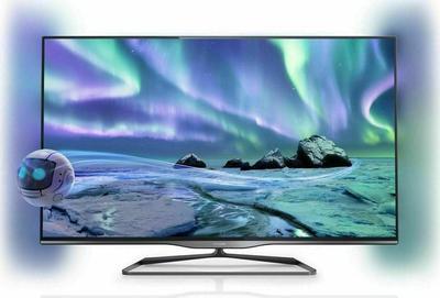 Philips 42PFL5028H/12 Fernseher