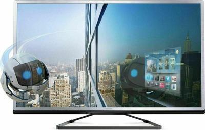 Philips 32PFL4508H/12 Téléviseur