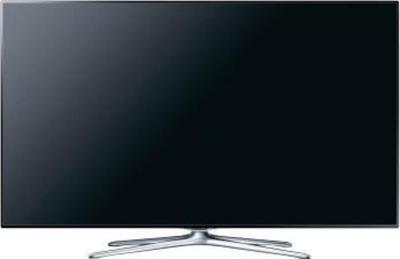 Samsung UE50F6500 Téléviseur