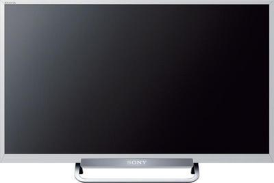 Sony KDL-42W650A
