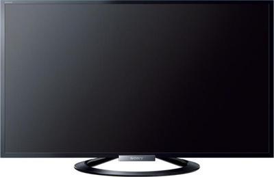 Sony KDL-42W805A