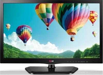 LG 29LN4503 Telewizor