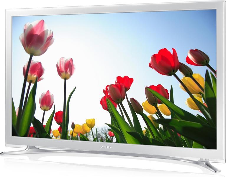 Samsung UE22F5410AK tv