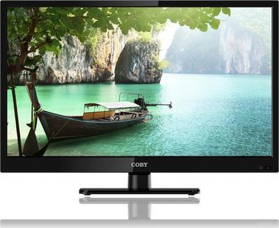 Coby LEDTV2456 Telewizor