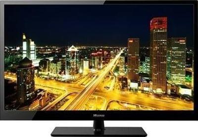 Hisense LHD24K300WSEU TV