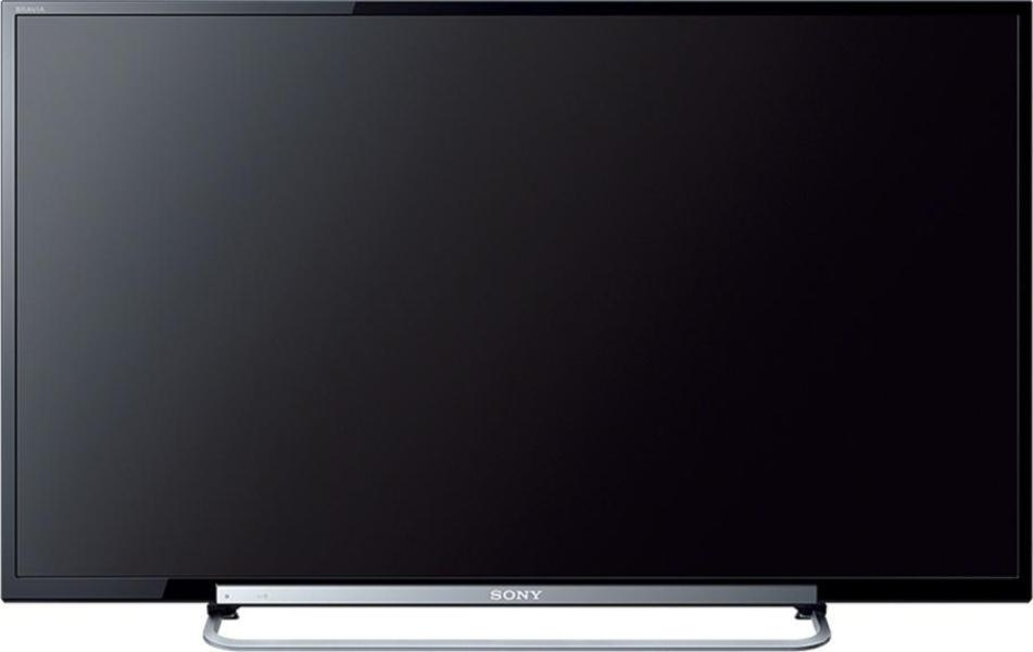 Sony KDL-40R473A front