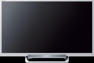 Sony KDL-42W654ASI Fernseher